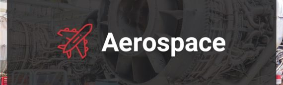 AIS Vanguard and the Aerospace Industry