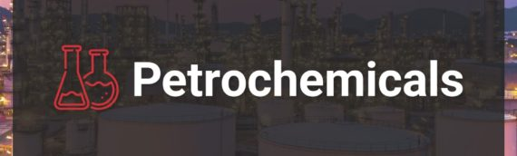 Working in the Petrochemical Industry