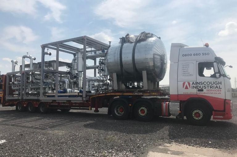 AIS-Vanguard-Logistics