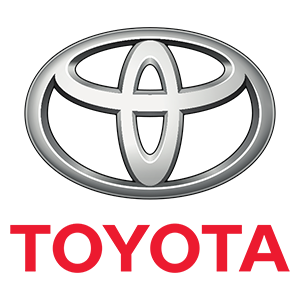 Toyota Material Handling UK Limited logo