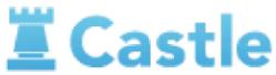 Castle Precision Engineering logo