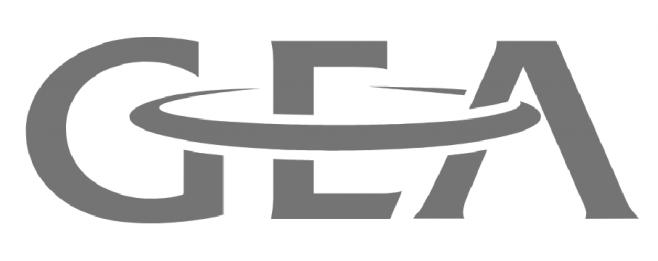 GEA Refrigeration UK Ltd logo