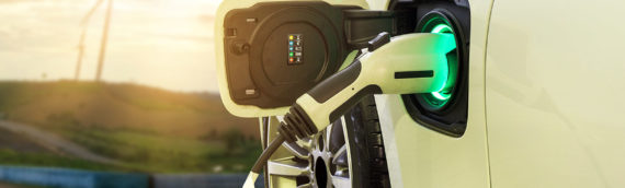 Milestone Gigaplant Project Gives Low Carbon EV Ambitions a Lift
