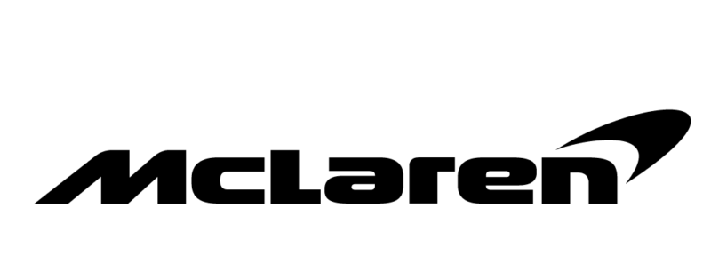 McLaren Automotive Limited logo