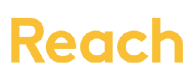 Reach Shared Services Limited logo