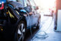 Supercharge The Automotive Sector's Move to EV